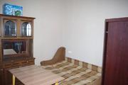 4-комнатная квартира в г. Москва Б. Предчетенский пер дом 21
