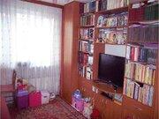 Москва, 2-х комнатная квартира, ул. Академика Королева д.8, корп.2, 12000000 руб.