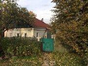Продажа участка, Бронницы, Ул. Красная, 8000000 руб.