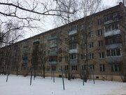 Дубна, 3-х комнатная квартира, ул. Березняка д.2, 2790000 руб.
