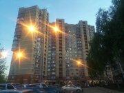 Голицыно, 1-но комнатная квартира, Ремизова д.8, 6100000 руб.