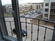 Ватутинки, 2-х комнатная квартира, Футбольная д.9, 7000000 руб.