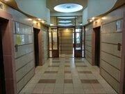 Щербинка, 2-х комнатная квартира, ул. 40 лет Октября д.15/1, 7500000 руб.
