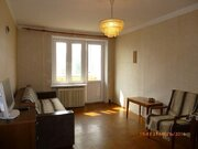 Москва, 2-х комнатная квартира, Симферопольский проезд д.16 к1, 7650000 руб.