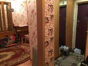 Истра, 1-но комнатная квартира, ул. Юбилейная д.2, 2350000 руб.