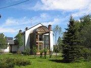 Коттедж в кп Согласие-1 Калужское шоссе, 150000 руб.