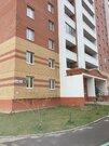 Дмитров, 3-х комнатная квартира, ул. Комсомольская 2-я д.16 к1, 3500000 руб.