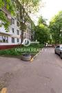 Москва, 1-но комнатная квартира, ул. Каховка д.15к2, 6550000 руб.