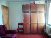 Коломна, 2-х комнатная квартира, ул. Юбилейная д.5, 2000000 руб.