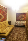 Москва, 1-но комнатная квартира, ул. Днепропетровская д.3 к1, 5200000 руб.