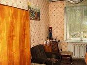 Ногинск, 2-х комнатная квартира, Декабристов ул д.110, 2020000 руб.