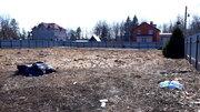 Продаю участок 16,5 соток Новая Москва, 3300000 руб.