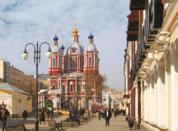 Москва, студия, ул. Дубининская д.11/17 с3, 4477500 руб.