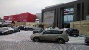 Сдам Помещение свободного назначения 125 кв.м в г.Мытищи, 14400 руб.