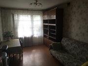 Раменское, 2-х комнатная квартира, ул. Коммунистическая д.30, 3200000 руб.