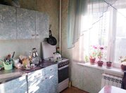 Ногинск, 2-х комнатная квартира, ул. Юбилейная д.22, 2850000 руб.
