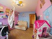 Солнечногорск, 2-х комнатная квартира, ул. Молодежная д.5, 4800000 руб.