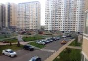 Москва, 2-х комнатная квартира, самуила маршака д.12, 8700000 руб.
