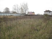 Продается земельный участок, 2750000 руб.