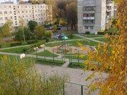 Глебовский, 2-х комнатная квартира, ул. Микрорайон д.15, 2590000 руб.