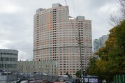 1-комнатная квартира Москва Каховская 72 кв.м.