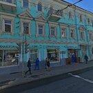 Аренда торгового помещения, 48000 руб.