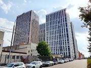 Продажа апартаментов 44м2, Кронштадтский бульвар, 6к2 | ЖК Водный