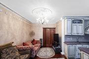 Химки, 4-х комнатная квартира, Мельникова пр-кт. д.2Б, 17595000 руб.
