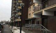 Реутов, 1-но комнатная квартира, ул. Октября д.48, 3200000 руб.