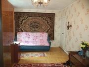 2-комнатная квартира в пгт. Томилино