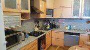 Продается 2 комнатная квартира г. Щелково ул. Заречная д. 9.