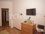 Ивантеевка, 2-х комнатная квартира, ул. Школьная д.16, 5400000 руб.