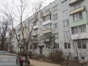Можайск, 3-х комнатная квартира, ул. Карасева д.35, 2600000 руб.