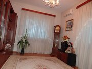 Уютный коттедж в г. Долгопрудный под ключ, 195000000 руб.