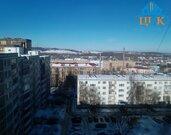 Дмитров, 1-но комнатная квартира, ул. Школьная д.9, 2400000 руб.