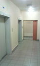 Москва, 1-но комнатная квартира, ул. Ягодная д.8 к2, 6600000 руб.