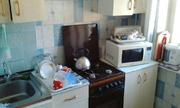 Раменское, 2-х комнатная квартира, ул. Космонавтов д.13, 3150000 руб.
