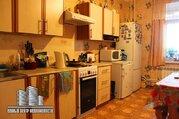 Дмитров, 3-х комнатная квартира, ул. Большевистская д.20, 6700000 руб.