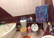 Дзержинский, 4-х комнатная квартира, ул. Угрешская д.30, 60000 руб.