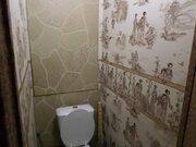 Щелково, 1-но комнатная квартира, ул. Неделина д.6, 1990000 руб.