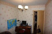 Москва, 2-х комнатная квартира, ул. Черкизовская Б. д.12 к2, 6400000 руб.