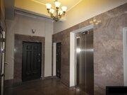 Москва, 2-х комнатная квартира, Левшинский М. пер. д.10, 37500000 руб.