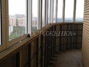 Одинцово, 3-х комнатная квартира, Можайское ш. д.38Г, 9950000 руб.