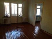 Клин, 3-х комнатная квартира, ул. 50 лет Октября д.35, 20000 руб.