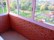Егорьевск, 3-х комнатная квартира, 6-й мкр. д.18а, 3500000 руб.