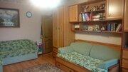 Двухкомнатная квартира в 17-этаж.доме.Свободная продажа.Новая Москва