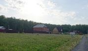 Продаю участок 8 соток СНТ Ветеран-7, 1200000 руб.