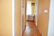 Электросталь, 1-но комнатная квартира, ул. Загонова д.8, 1890000 руб.