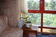 Жуковский, 2-х комнатная квартира, ул. Чкалова д.1, 7990000 руб.