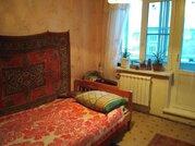 Глебовский, 3-х комнатная квартира, ул. Микрорайон д.40, 3100000 руб.